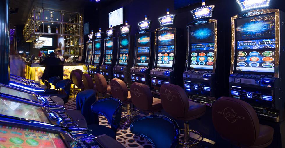 Игровой автомат Magic Portals — Играйте бесплатно без скачивания