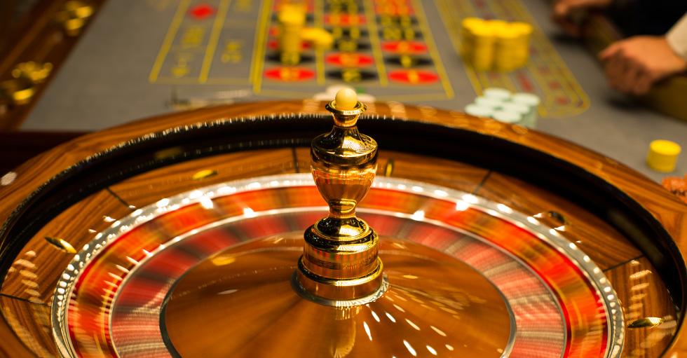 Игровые программы казино паскаль казино рабочего стола казино