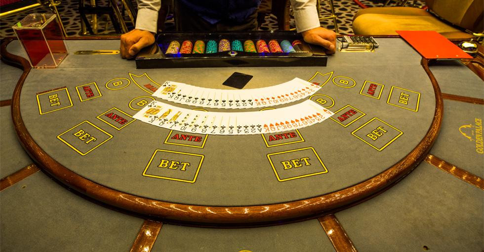 sayta-kazino-golden-palace