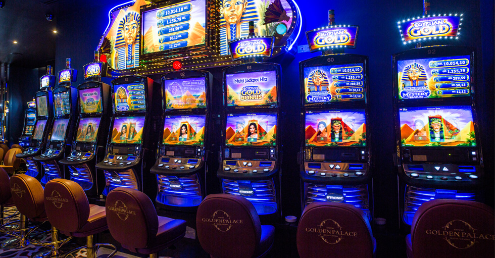 golden palace online casino  slot games